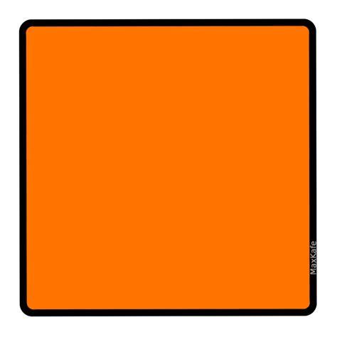 square to square kumamotojet
