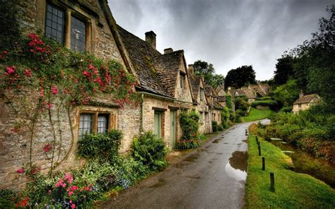 english country cottages english country 1280 x 800 locality photography
