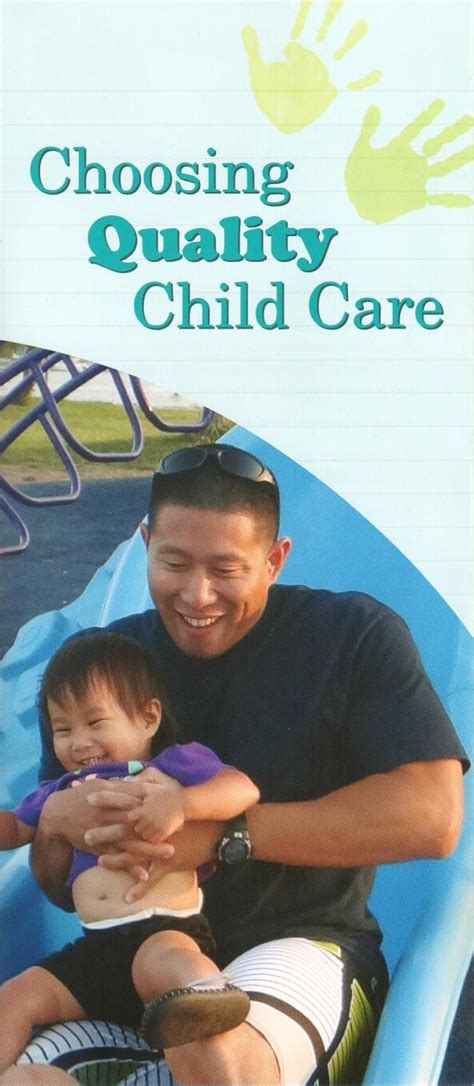 day care oahu choosing child care learning to grow