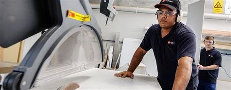 Plumbing Apprenticeships Perth by Cabinet Apprenticeships Perth Wa Apprentice