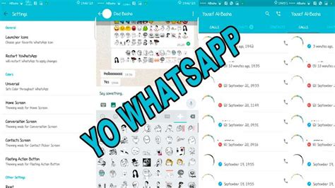 download themes for whatsapp jimods download top 5 best whatsapp mod of 2017 must try