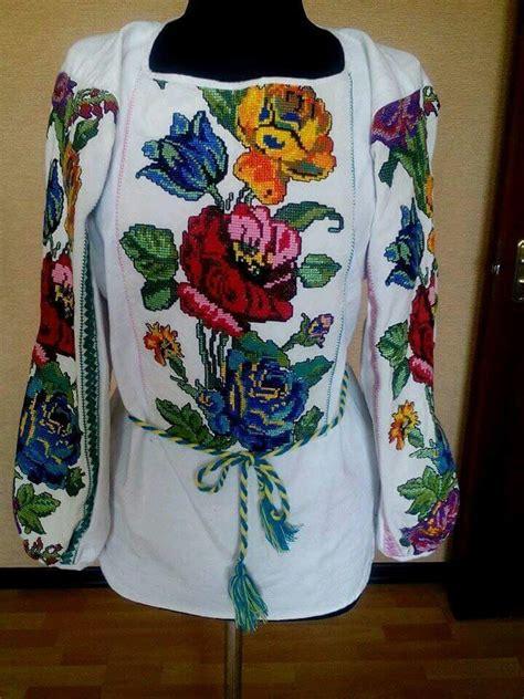 ukrainian crafts 17 images about ukrainian crafts patterns costumes
