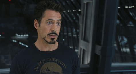 robert downey jr as tony stark quotes from tony stark robert downey jr quot marvel s the