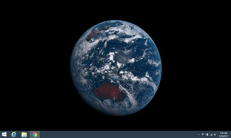 wallpaper earth real time set real time earth picture from space as desktop wallpaper