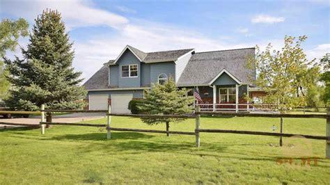 montana homes for sale taunya fagan real estate