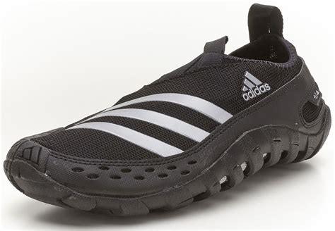 run on water shoes adidas originals jawpaw ii 2 footwear black water outdoor