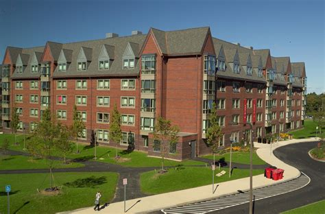 Umass Amherst Search Of Massachusetts Amherst Residence Halls