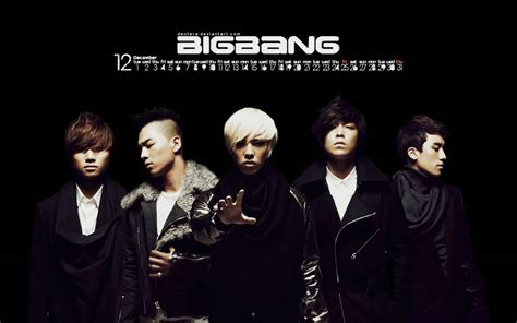 wallpaper hp kpop big bang 2016 wallpapers wallpaper cave