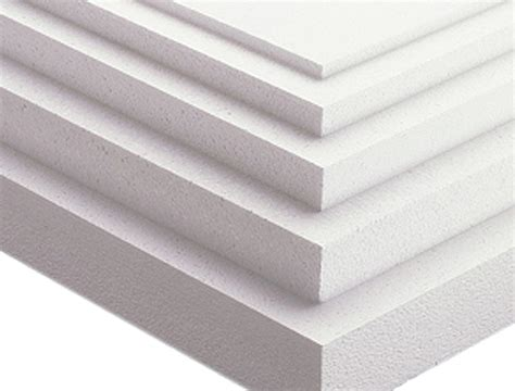unexpanded polystyrene expanded polystyrene foam clark foam products