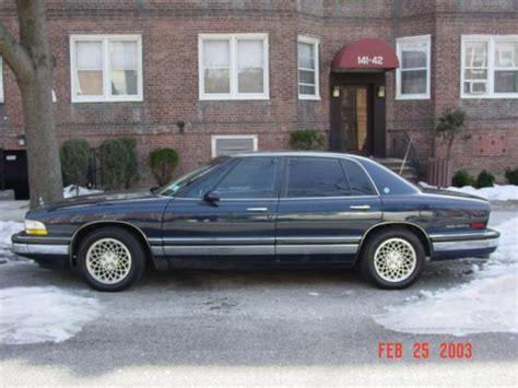 buick park avenue 1992 maxblue04 1992 buick park avenue specs photos