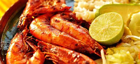 seafood buffet restaurants near me seafood restaurant jeju seafood restaurant jeju menu