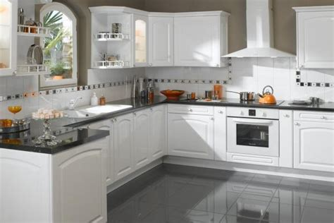 votre cuisine est le reflet de votre 226 me personnalisez la