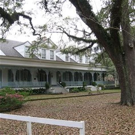 haunted house in monroe la find real haunted houses in st francisville louisiana myrtles plantation in st