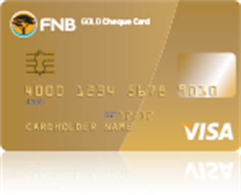 Citifinancial business credit cards choice image card design and business credit card fnb image collections card design and card citifinancial business credit cards gallery card reheart Images