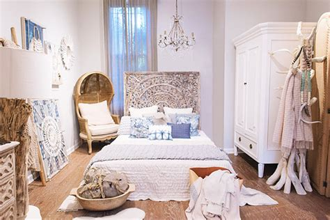 Definition Of Bedroom In California Boho Bedroom 16 Homes That Define California Cool Lonny
