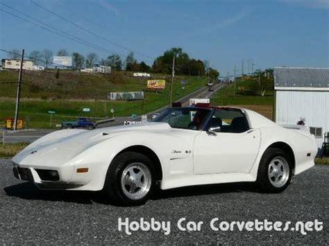 corvette stingray for sale cheap corvettes cheap cheap corvettes for sale autos weblog