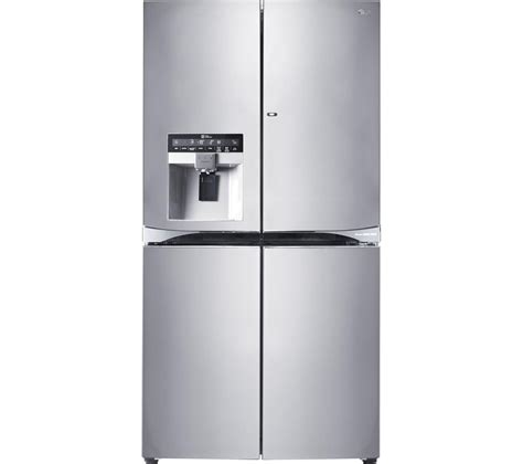 Lg Freezer lg freezer shop for cheap fridge freezers and save
