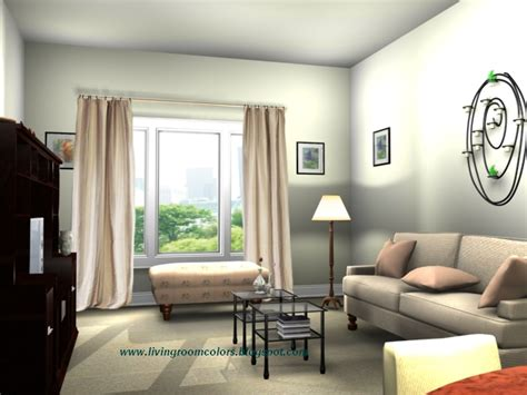 living room color scheme living room colors room colors living room color combinations