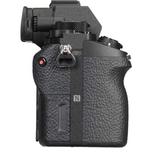 Kamera Sony A7s 11 kiral箟k sony a7s2 kamera sony a7s2 kiralama