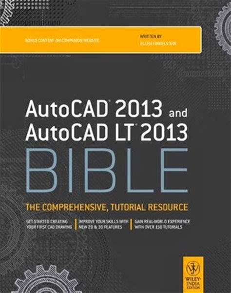 autocad 2007 tutorial in bangla pdf learn basic autocad english tutorial free download