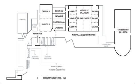 floor plans toronto airport marriott hotel meeting room nashville meeting rooms nashville airport marriott