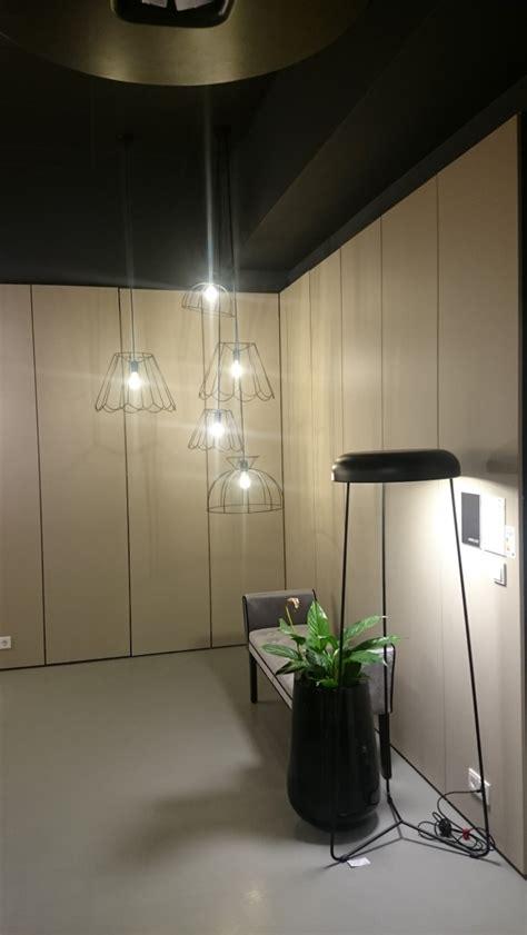 produttori lade design produzione lade e apparecchi per illuminazione vesoi