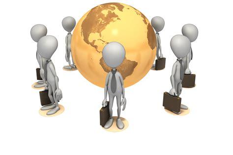 membuka usaha outsourcing sumber gambar rapidturnsmarketing