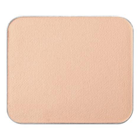 Koh Do Lip Gloss Rd103 6g koh do maifanshi silky moist foundation refill 012