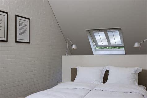 shutters voor velux dakramen jasno raamdecoratie shutters