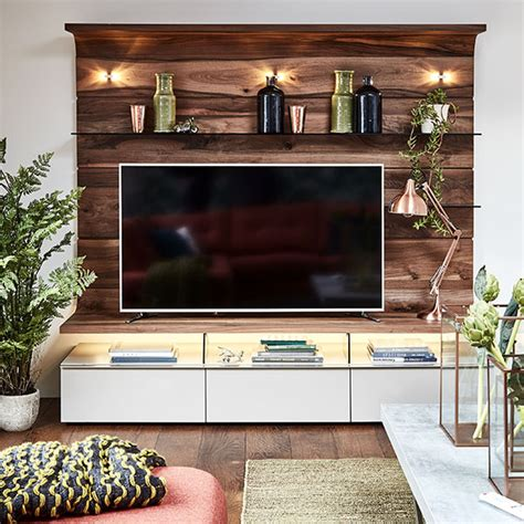 tv stands for living room felino wall tv unit tv stands cabinets living room