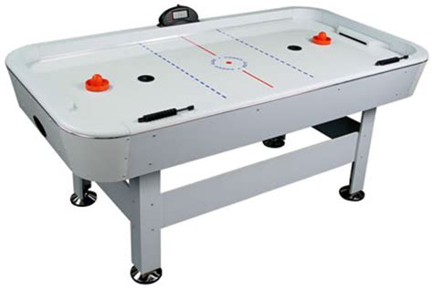 air hockey table price the picture association thread page 13 macrumors forums