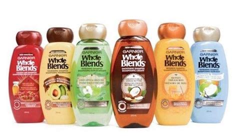 honey color coupon printable coupons and deals garnier whole blends shoo