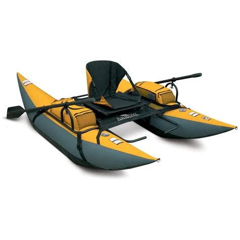 boat accessories in malaysia the arrow backpacker pontoon 148586 float tubes at
