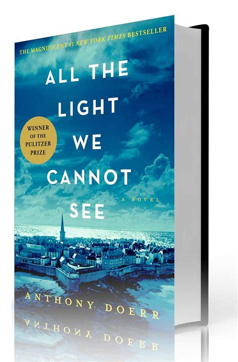 marie laure all the light we cannot see book club all the light we cannot see lake sumter style