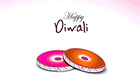 Beautiful Happy Diwali Gif image 2017   My Site