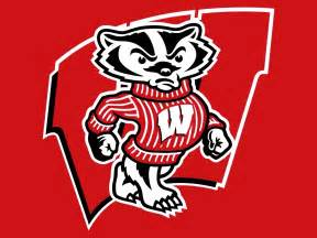 wisconsin basketball coloring pages wisconsin badgers fight song on wisconsin youtube