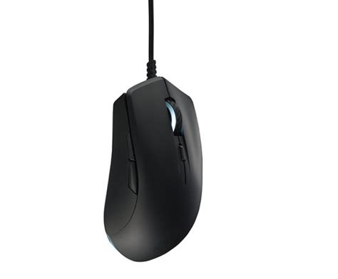 Cooler Master Gaming Mouse Mastermouse Lite S cooler master mastermouse lite s ir opt gamingmouse