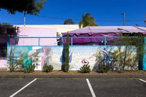 El Patio De Anaheim Nightclub by Enough S Enough It S Time To Save Orange County S Chicano