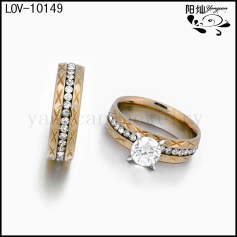 Wedding Ring 2016 by Cool Wedding Ring 2016 Sterns Wedding Rings 2015