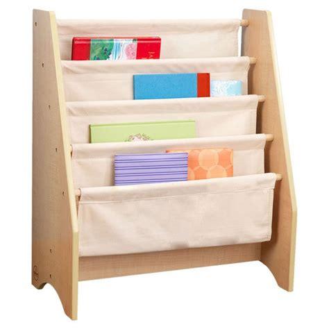 sling bookshelf for kayleigh
