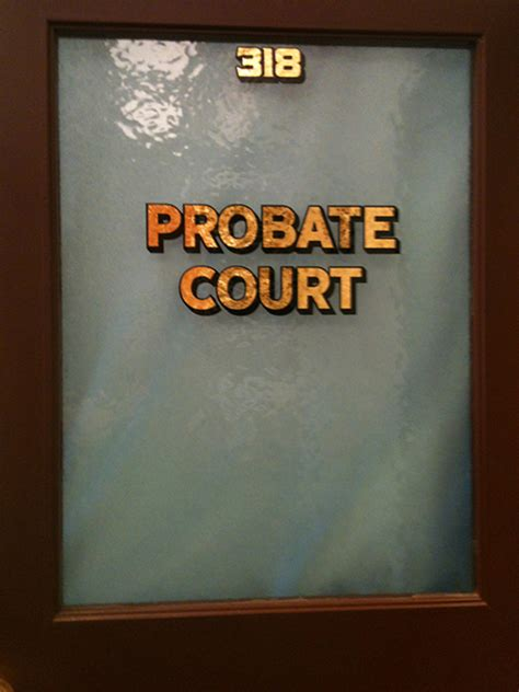 Putnam County Marriage Records Putnam County Probate Court