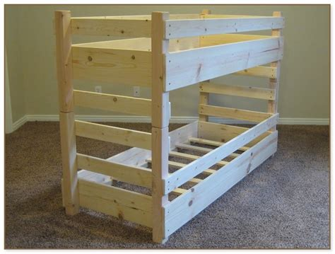 bunk bed boards bunk beds and beyond cool board modern bunkie board bunk