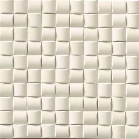 tiles wall  hd wallpapersdownload   desktop