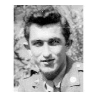 jerry sullivan obituaries legacy