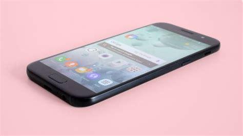 Samsung Galaxy A5 review   TechRadar