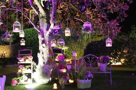 decoracion de salon para 15 años con telas y globos 10 tendencias de boda de 2016 quiero mi fiesta