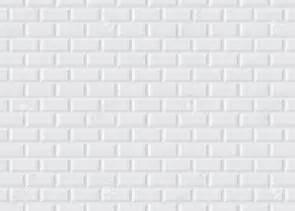 Subway Tiles White white subway tile texture amazing tile