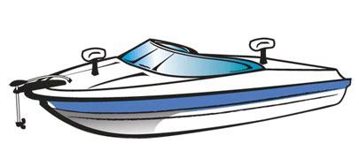 larson jet boats 14 ski boat icon png images cabo yachts boat larson