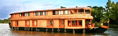 house boat alleppy kumarakom houseboat day trip houseboats day trips in