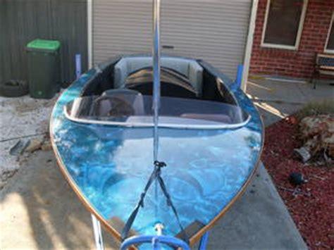 ski boats for sale in adelaide classic clinker ski boat adelaide australia free